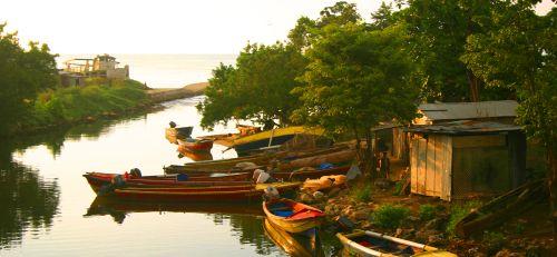 Jam-boatsblog