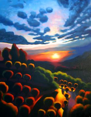 Sunsetkriegwindow_2