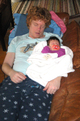 Mollydansleep