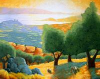 Sheepnaxos
